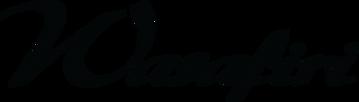 wasafiri_logo_strapline.png