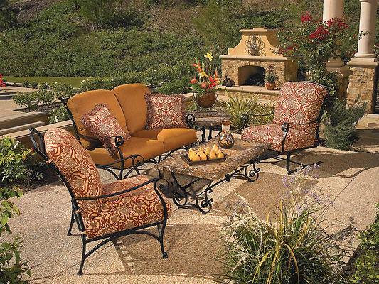 Luxury-Outdoor-Furniture-Set-Fireplace.j