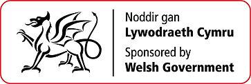 Lofo Llywodraeth Cymru LLIW.jpg