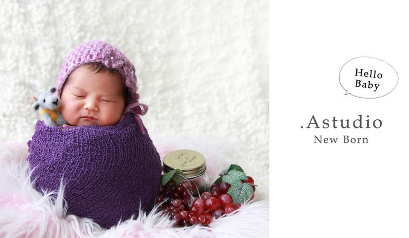 newborn_main.jpg