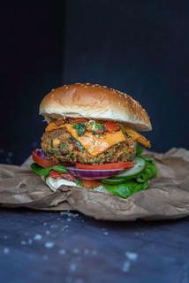 Vegan Burger -1289.jpeg