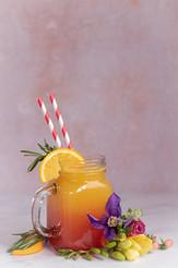 Mocktails.-4366.jpeg