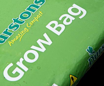 Grow Bag