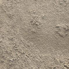 White Building Sand