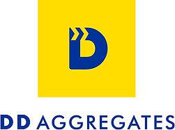 DD_main logo RGB_small.jpg