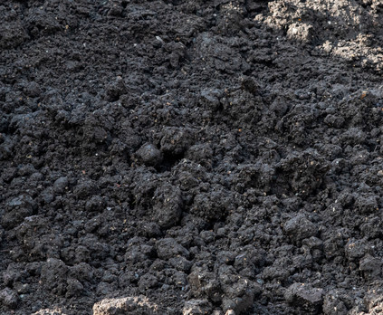 DDAggregates_Recycled_Soil.jpg