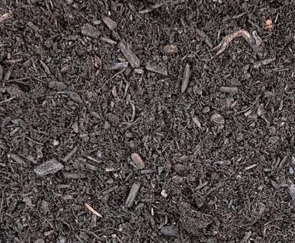 Multi Purpose Compost