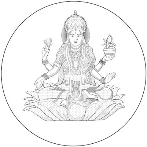 AuroraAlchemy-Lakshmi-Oil-Logo.png