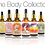 Thumbnail: The Body Collection
