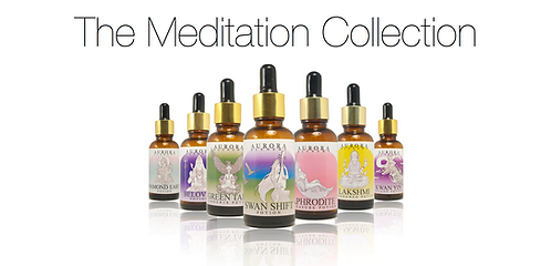 Meditation Collection