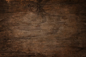 Dunkles Holz