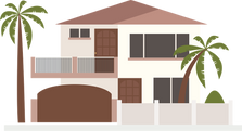 house-2786015_960_720.png