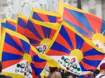 H.R. 6948: The Significance of the U.S. Bill Recognizing Tibetan Independence