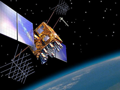 Historical Reasons Why India Building its own GPS is a Breakthrough