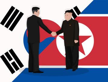 Moon Jae-in, Kim Jong-un, and the Immediate Future of Inter-Korean Relations