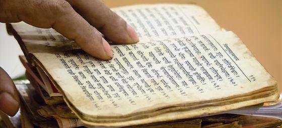 Hindu%2520Literature_edited_edited.jpg