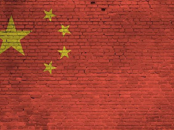 Can India Really Trust China Again? No.