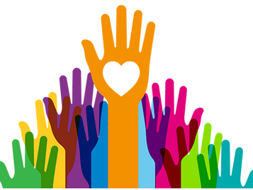 Reimagining Volunteering after COVID