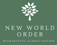 New World Order (1).png