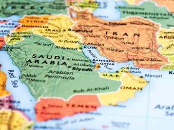 Why India's relationship with the Gulf is stronger than you think