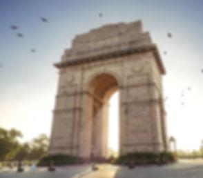 india%20gate_edited.jpg