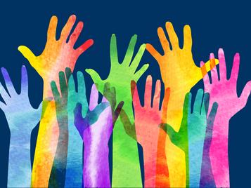 Shifting Global Gears Towards Inclusive Entrepreneurship: A Shared Mandate