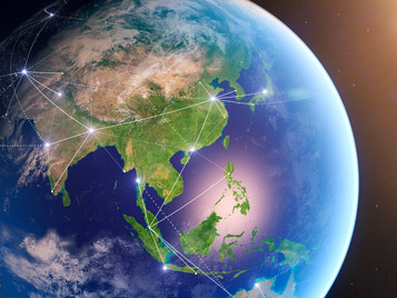 The Need for an International Convention on Cyberspace