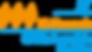 Logo IG Nassreis definitiv.png
