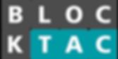 Logo-Blocktac.png