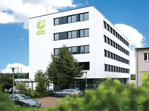 1-Goethe-Institut_Mannheim_Copyright_Goethe-Institut