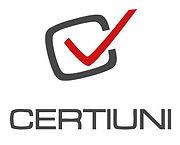 logo_certi-02-2.jpg