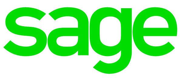 Sage_logo_bright_green_RGB.jpg
