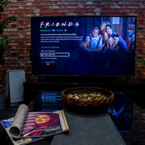 """Friends: The Reunion -  Zašto su """"Prijatelji"""" još uvijek popularni?"""