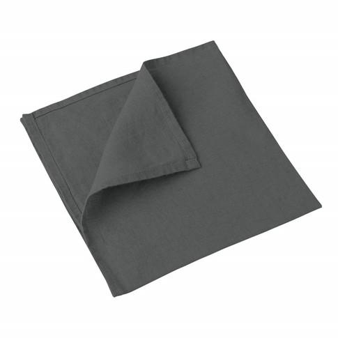 Table Linen & Household Linen