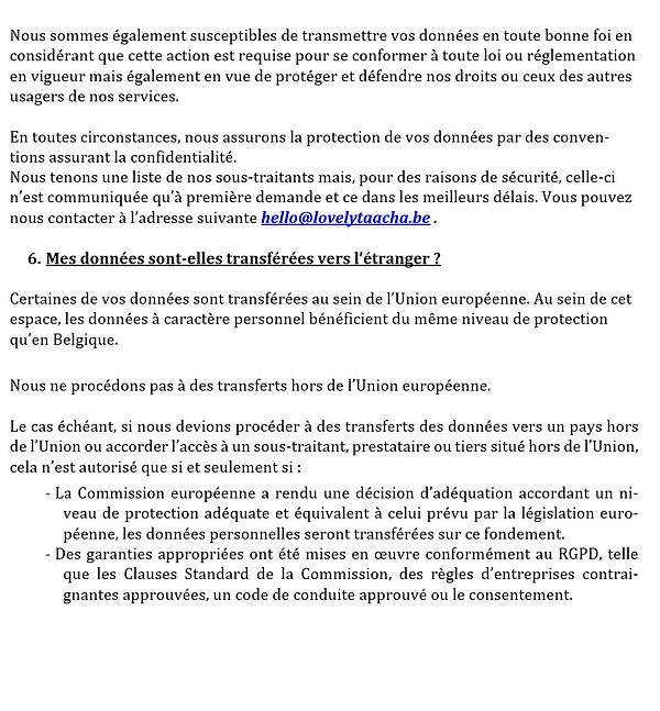 003ag - Charte Vie Privée.jpg