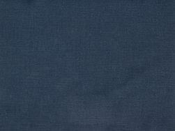 20210108 - Lovely Taacha - 203 - Bleu Je