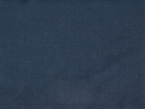 Nappe - BLEU MARINE - 100% Coton