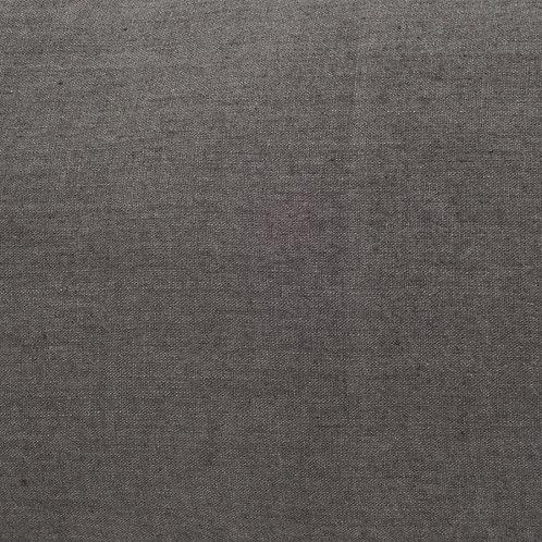 Nappe - GRIS - 100% Lin ENDUIT