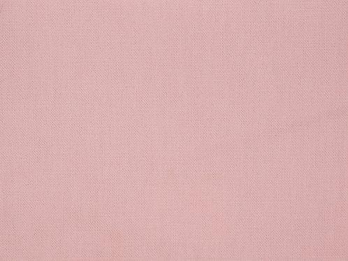 Nappe - ROSE PALE - 100% Coton