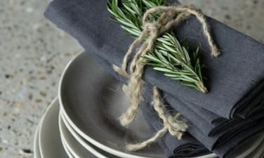 Essuis de vaisselle - 100% Coton