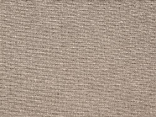 Nappe - GRIS / NATUREL - 100% Coton