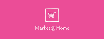 Logo MarketAtHome