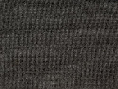 Nappe - ANTHRACITE - 100% Coton