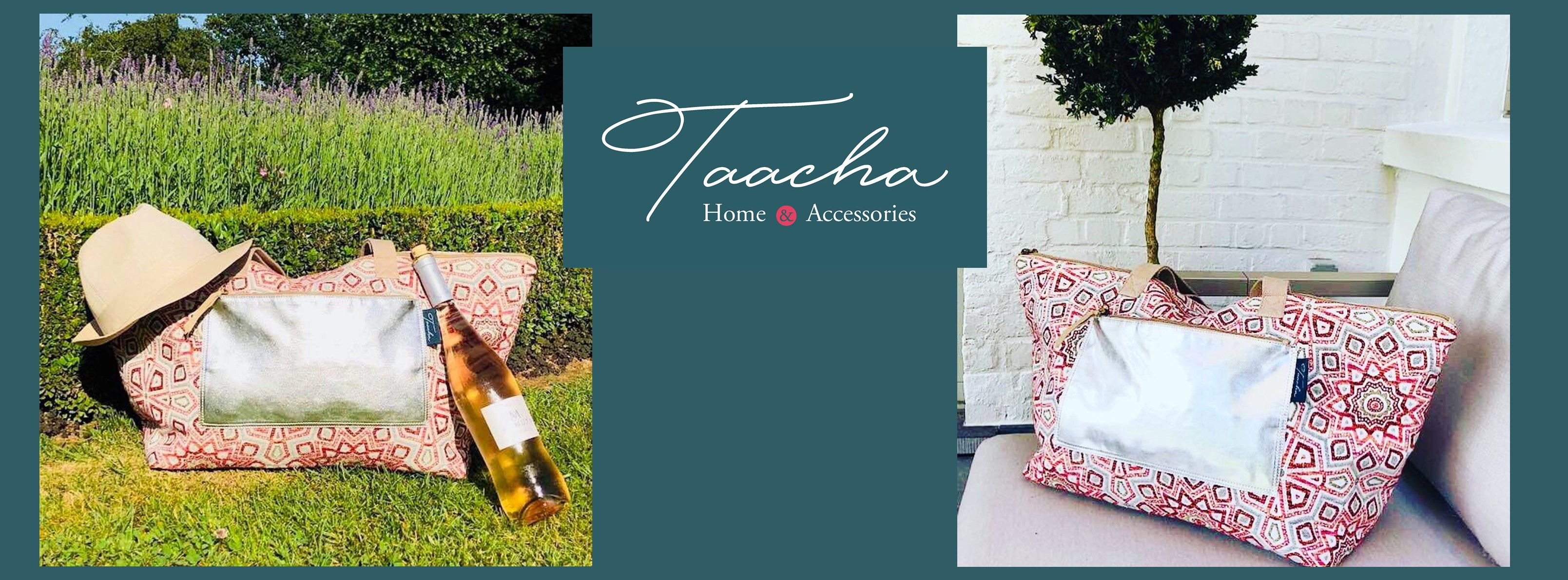 Taacha Home & Accessories