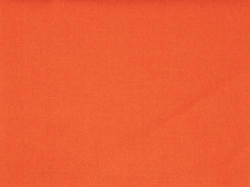 Nappe - ORANGE - 100% Coton