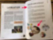002 - In'Fluence Magazine - sept 2018.pg