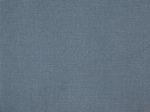 Nappe - DENIM - 100% Coton
