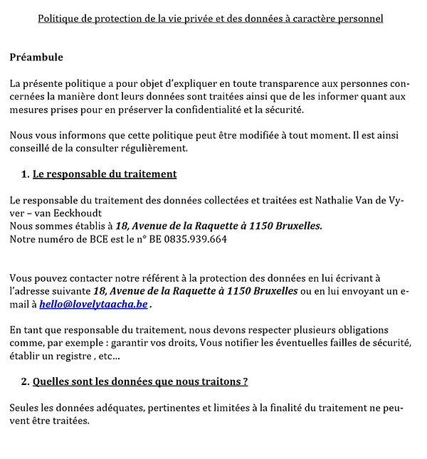 003aa - Charte Vie Privée.jpg