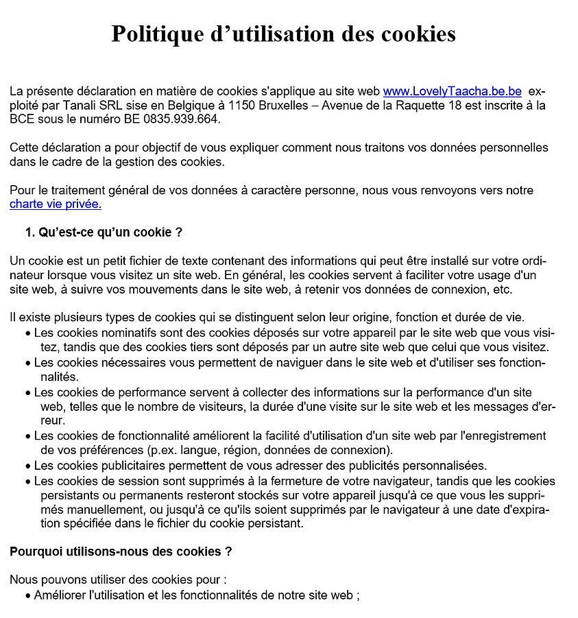 002aa - Cookies.jpg