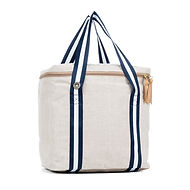 Cool Bag Isotherme - Lovely Taacha